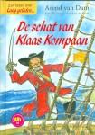 De schat van Klaas Kompaan-Avi-E4
