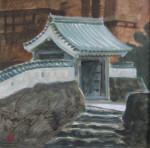 Hirado, 2009