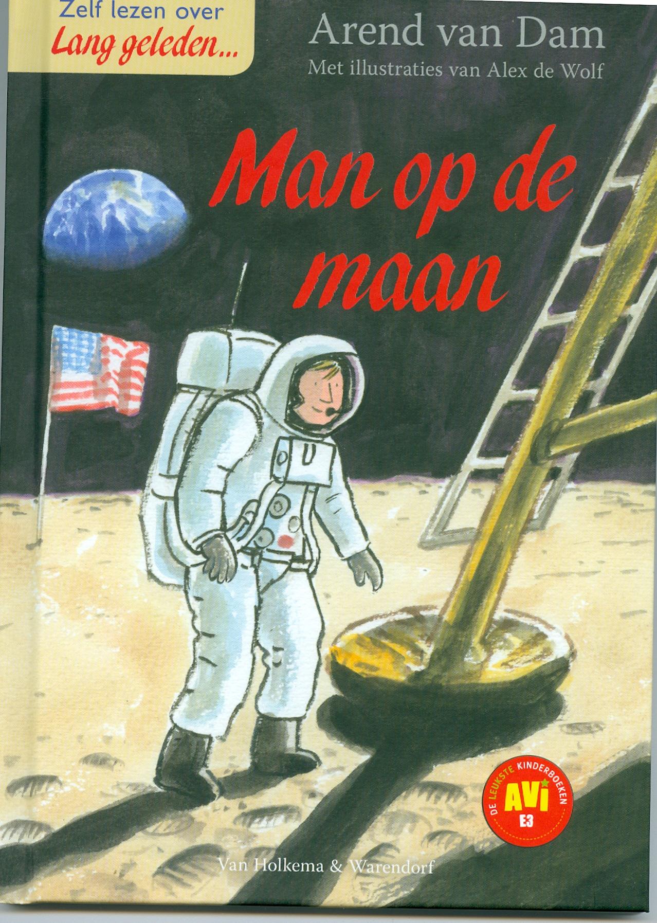 Man op de maan-Avi-E3