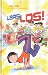 Lars gaat los!