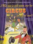 Alles wat je wilt weten over het circus