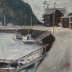 schilderij29