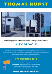 Alex_de_Wolf_A3