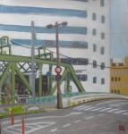 Nr. 1 - Shinagawa