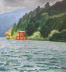 Nr. 10 - Hakone