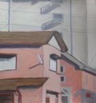 Nr. 29 - Hamamatsu