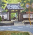 Nr. 44 - Ishiyakushi