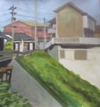 Nr. 46 - Kameyama
