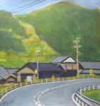 Nr. 48 - Sakamoto