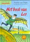 Het boek van Leo- Avi-M3
